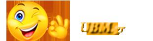 ubm.gr – group services